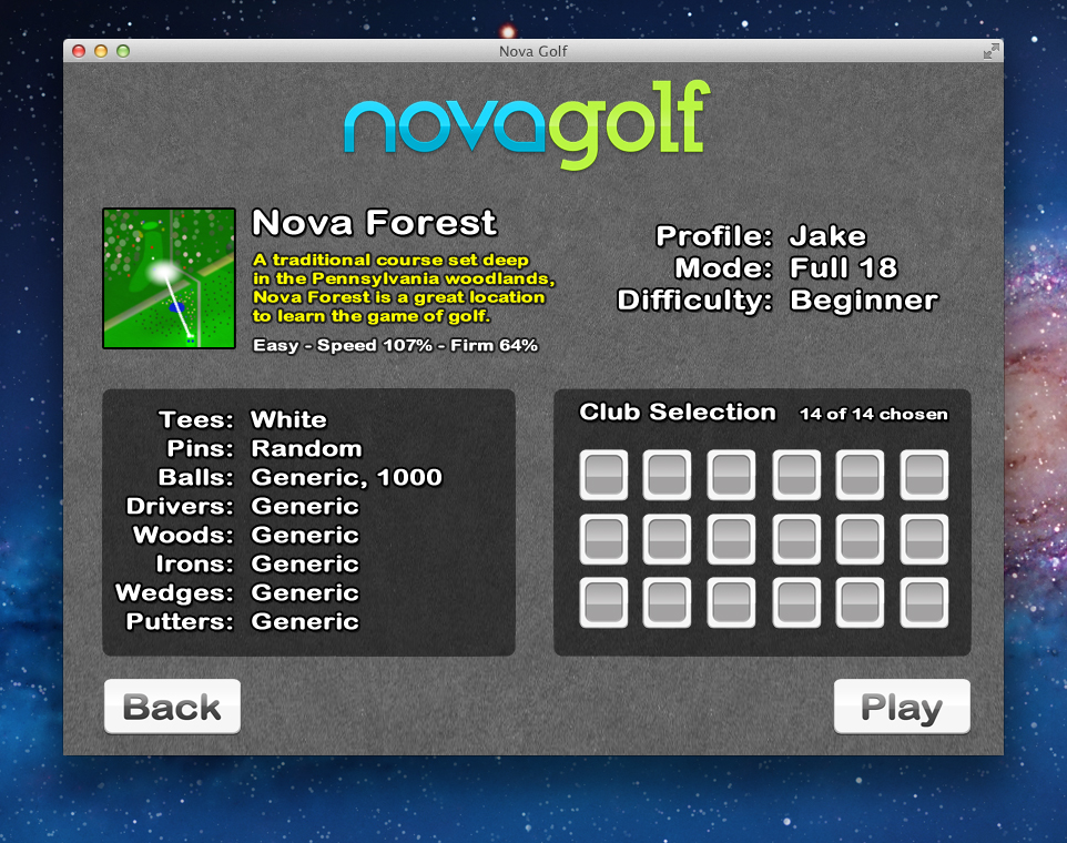 [Image: NovaGolfMenuMockup1.jpg]